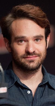Charlie Cox, Actor: Daredevil. Charlie Thomas Cox was born in London, England, to Patricia C. A. (Harley) and Andrew Frederick Seaforth Cox, a publisher. He has English, Scottish, and Irish ancestry, and descends from several prominent forebears (Baronets of Agnew and Carnegie, an Earl of Findlater, and a Colonial Governor of New York, Andrew Elliot). Cox was educated and received his training in drama at Sherborne School in ...
