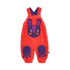 Fall Winter, Autumn, Playsuit, Trunks, Girl Outfits, Swimwear, Baby, How To Wear, Clothes