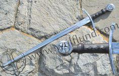 RENOLD,+single+handed+sword+for+combat