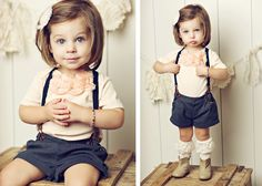 outfit so cute.. so is the girl