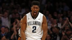 today and get instant tournament news and alerts, plus play! The brackets are locked and our picks are set, the field has been narrowed to 64 teams and now it's time for the most glorious 48-hour stretch in American sports: the first round of the NCAA Tournament. If you are unable to view #–, #2017, #Blog, #Bracket, #CBSSports, #Live, #Madness:, #March, #NCAA, #Results, #Scores, #Tournament, #Updates