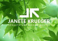 JANETE KRUEGER ARQUITETURA & HOME DESIGN: CONHEÇA UM POUCO MAIS