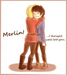 THAT hug. by Star-Jem.deviantart.com on @deviantART :3