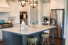 Marvelous Average Size Kitchen Fresh In Interior Gallery Design Ideas
