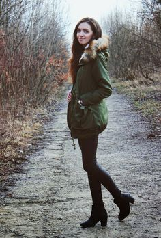 Parka, Winter Jackets, Profile, Trends, Blog, Outfits, Fashion, Winter Coats, User Profile