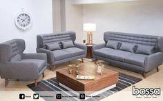#diseño#diseñodeinteriores#desing#BossaMUEBLES#accesoriosdemoda#accesorios#estilo#e#design#hogar#paraestrenarhoy#diseñodeinteriores#muebles#bossa#decor#decoration#decoracion#decorations#interiores#interiordesign#interior