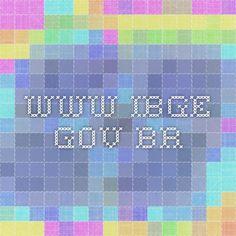www.ibge.gov.br