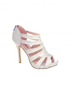 3b0388c054a 7 Best Shoes images