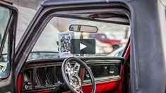 Remembering Shane drake - Funeral Video on Vimeo