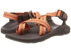 Chaco Yampa Mountain Range Sandals for Women Orthopedic Sandals, Shoes Sandals, Chaco Sandals, Comfy Walking Shoes, Designer Sandals, Tan Lines, Mountain Range, Footwear, My Style