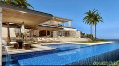 luxury living room furniture