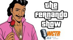 Music plays a huge role in the Grand Theft Auto franchise. We revisit some favorite stations from GTAs past. Talk to me, Fernando! #GTA  #audiophile http://www.busygamernation.com/podcast/best/BGP64-Audiophile-GTA.mp3