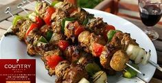 Tuesday Tadka Special!! Make Absolutely Delicious recipe of Grilled Seekh Kebabs..Available at Tuesday Tadka Special!! Make Absolutely Delicious recipe of Grilled Seekh Kebabs..