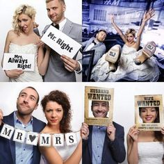 Shop powered by PrestaShop Husband, Wedding Fun, Baseball Cards, Stickers, Humor, Humour, Funny Photos, Funny Humor, Comedy
