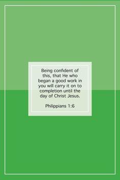 Download this free iPhone wallpaper bible verse