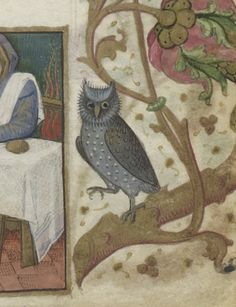 BnF Latin 1173 http://gallica.bnf.fr/ark:/12148/btv1b8432895r/f11.item