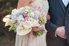 Jacqueline and Trebor – An Italian Elopement Florals by Bo Boutique Flowers Elope Wedding, Luxury Wedding, Wedding Blog, Our Wedding, Wedding Bouquets, Wedding Flowers, Pastel Bouquet, Beautiful Calligraphy, Photography Workshops