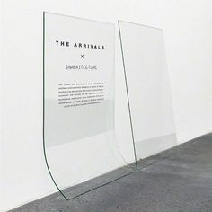 """T H E A R R I V A L S on Instagram: """"