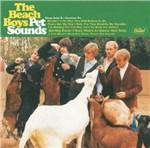 Prezzi e Sconti: #Pet sounds (digipack)  ad Euro 13.52 in #Cd audio #Cd audio