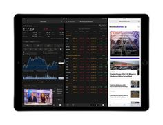 Media Tweets by Tech At Bloomberg (@TechAtBloomberg) | Twitter