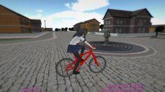 yandere simulator town - Google Search