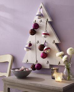 Diy - Hübsche Weihnachtsdeko Im Glas - Lifestyle Blog: Kosmetik ... Diy Weihnachtsdeko Blog