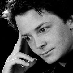 Michael J Fox ♥