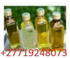 Sandawana oil and skin for money, lucky, fame, prosperity - Africa, World - Hot Free List - Free Classified Ads Spells That Really Work, Buy And Sell Cars, Lost Love Spells, Love Spell Caster, Cleaning Chemicals, Money Spells, Free Classified Ads, Business Money, Hot Sauce Bottles
