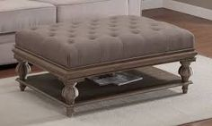 Image result for jacobean joined stool made into ottoman cocktail bench