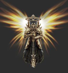archangel - Google Search