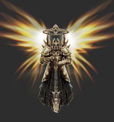 archangel - Google Search