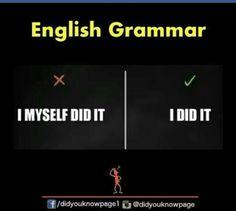 English Help, English Vinglish, Improve English, English Study, English Words, English Lessons, English Grammar, Advanced English Vocabulary, English Vocabulary Words