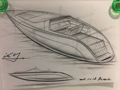 See 10776 photos from 52702 visitors about scenic views, observatory, and landmarks. Car Interior Sketch, Yacht Interior, Yacht Design, Boat Design, Boat Sketch, Industrial Design Sketch, Technical Drawing, Boat Building, Designs To Draw
