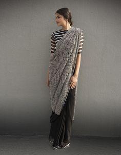 occassion wear - Shasha Gaba