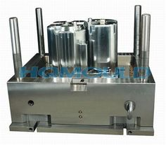 HQMOULD is one of the injection moulds manufacturer in China,we have made many kinds of #home_appliance_moulds! http://www.hqmould.com/Home-Appliance-Mould.html