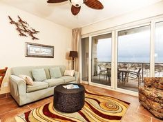 1st Floor Condo on the beach  Beach Club - Pensacola Beach A104 - TripAdvisor