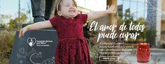 Calentadores y Velas de Cera Perfumadas. Productos de cuidado corporal y para el hogar | Compre productos Scentsy