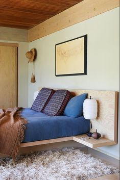 If you've already decided you want to spotlight green or you still need some convincing and inspiration, you're in the right place. We're showcasing designer green bedrooms that set the gold standard for decorating with this nature-inspired color. Keep reading to see how this versatile anchor color can transform just about any bedroom, no matter where it is—an estate, city apartment, or even a mountain chalet. Bohemian Room Decor, Boho Chic Bedroom, Bedroom Decor, Bedroom Ideas, Tongue And Groove Panelling, Bedroom Green, Green Bedrooms, Master Bedrooms, Upholstered Beds