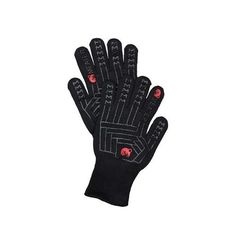 MEATER® Official US Store | Shop Now – MEATER US Amazon Gadgets, Cool Gadgets To Buy, Cool Kitchen Gadgets, Cooking Gadgets, Cooking Tools, Cooking Recipes, Wu Tang Album, Grillin And Chillin, Heat Resistant Gloves