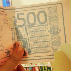 Geld kann man nicht, HartzIV Familie, Familie HartzIV, Petition #StopKinderarmut, Deutsches Kinderhilfswerk