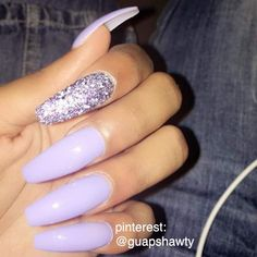 Image about nails in claws 🤪 by ️️️Lee on We Heart It Dope Nails, Nails On Fleek, Hair And Nails, My Nails, Stiletto Nails, Coffin Nails, Nagel Gel, Cute Acrylic Nails, Nails Inspiration