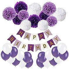 1 stück Meerjungfrau luftballons Geburtstag Partydeko Kinder Hochzeit Wei CL