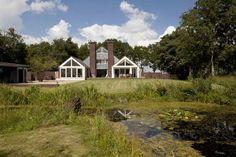 B+O Architectuur en Interieur B.V. (Project) - Woning Niebert - PhotoID #231190 - architectenweb.nl