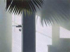 porte palmier