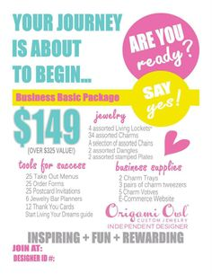 Start your own Origami Owl business today! Sign up at: http://kelibreed.origamiowl.com/ Designer #21925
