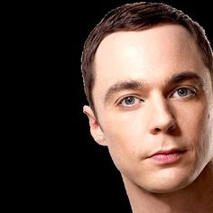 Sheldon | Big Bang Theory