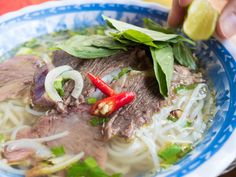 Where To Eat In Ho Chi Minh City: Street Food, Cafes, Restaurants, Desserts + Drinks Dessert Drinks, Desserts, Ho Chi Minh City, Vietnam Travel, Pho, Street Food, Restaurants, Ethnic Recipes, Travel Inspiration