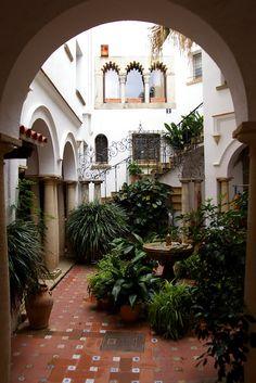 One of my favorite places ....El Roc de Sant Gaieta, Roda de Bará, Tarragona, Cataluña