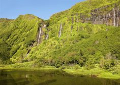 This other Eden: the Azores, Europe's secret islands of adventure - Lonely Planet