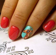 СтильПро.РФ все для маникюра,наращивания ногтей